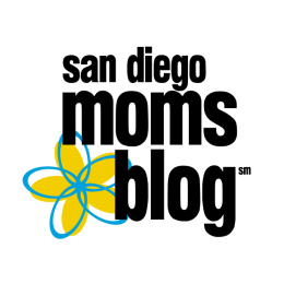 San Diego Moms Blog