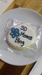 SDMB Sugr rush baking