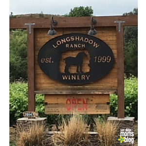 longshadow ranch temecula winery