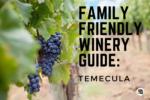 winery temecula