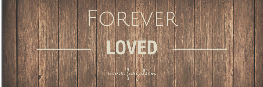 forever-loved-header1