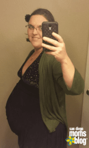 surrogacy