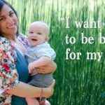 Brave Mom in this Crazy World: Turning Anxieties into Strengths
