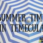 Temecula Summer Events