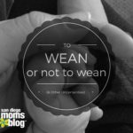 To Wean or Not to Wean (And Other Uncertainties)