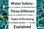 Water Safety__ Three Different Types of Drowning Explained