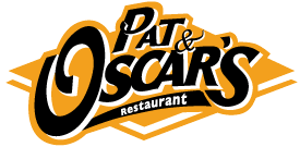 pat-and-oscars-temecula-restaurant