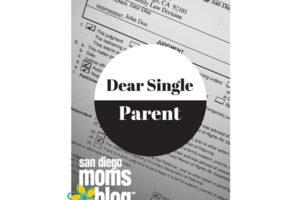 Dear Single(1)
