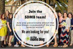 SDMB writers