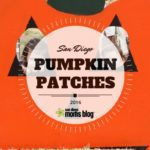 Fall Pumpkin Patches Hooray! :: Locations in the San Diego Area