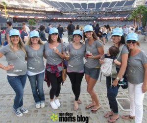san diego moms blog night at the park