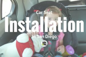 car-seat-installation-in-san-diego