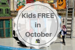 kids-free-in-october