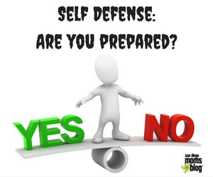 self-defense_-are-you-prepared