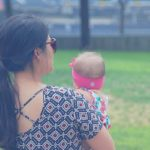 Why do I Feel Like This? :: Real Postpartum Depression Talk