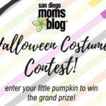 1st Annual SDMB Halloween Costume Photo Contest!