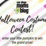 1st Annual SDMB Halloween Costume Photo Contest!