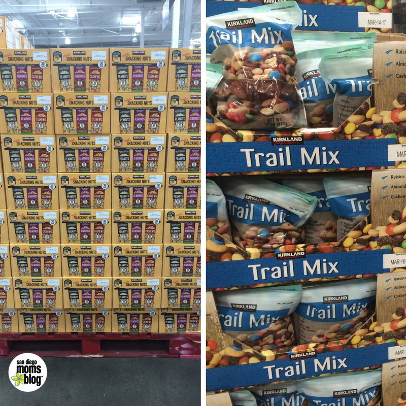 10 Must Have Favorites For Moms From Your Local Costco