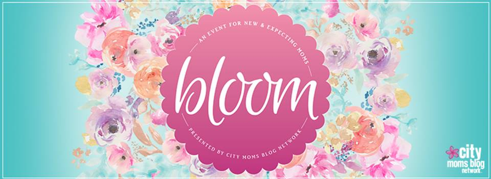 bloom sponsorship