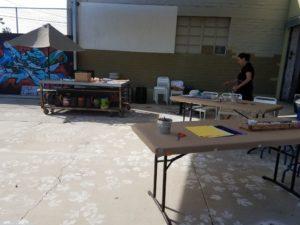 craftarea chuckalek community