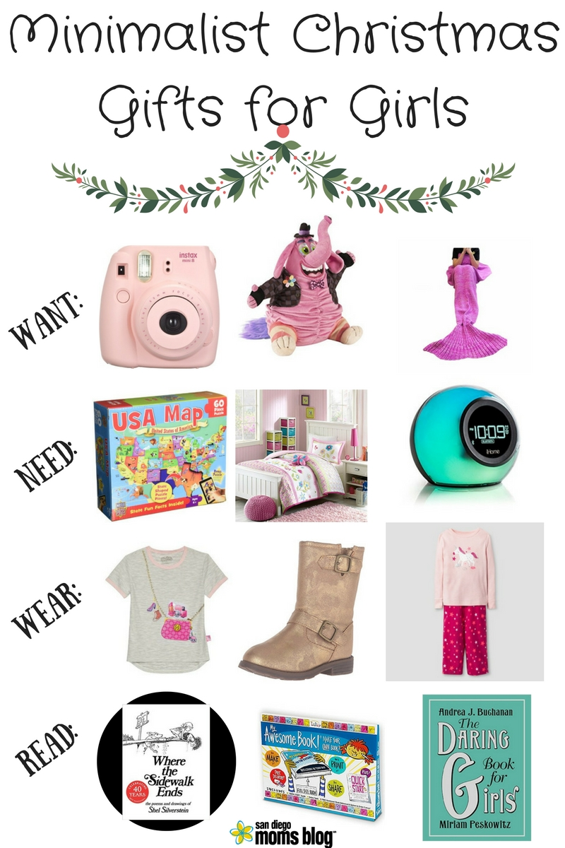 minimalist-christmasgifts-for-girls