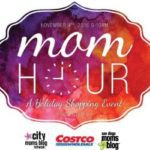 Costco Mom Hour FAQ and all the Details you Need to Know!