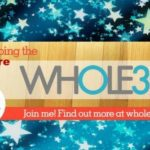 SDMB Whole30 Challenge Coming Soon: Let's Make 2017 A Healthy One!