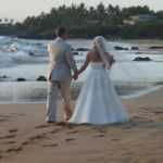 Dr. Kim's Top 10 Ways to Enhance Your Marriage