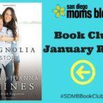 Read January :: SDMB Book Club 2017 Updates