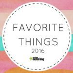 SDMB'S Favorite Things 2016 :: Shop Local Businesses