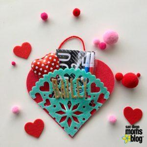valentines, crafts, heart, diy