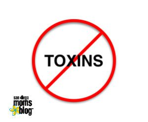 health toxin overload toxins family