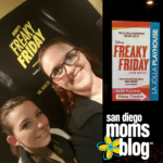 Disney's FREAKY FRIDAY is Back for a NEW Generation to LOVE!