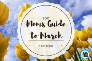 2017 march