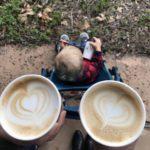 3 Kid-Friendly Coffee Shops in San Diego
