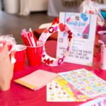 SDMB Valentine Craft Fair Event Re-cap!