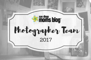 photographer team