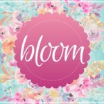 Bloom :: a New and Expecting Mom Event