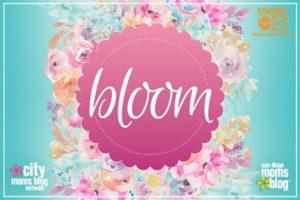 bloom 2017