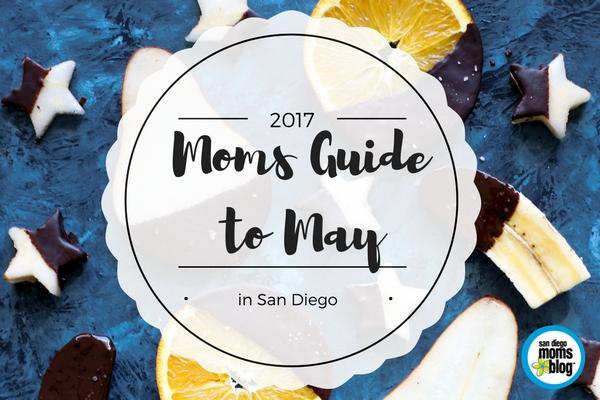 2017 may