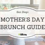 Mother's Day Brunch Guide :: San Diego Style