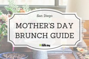 Guide to Mother's Day