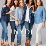 Sponsored Post: The PERFECT Fit Jean is Coming to San Diego!!