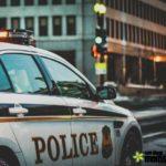 Teaching our Children About Law Enforcement