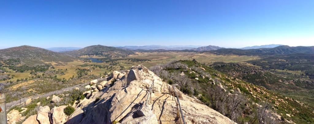 hikes
