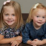 Fun Family Photos with JCPenney Portraits {Sponsored Post}