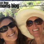 Top Ten Things I wish a 'MOMMY MENTOR' had Told Me