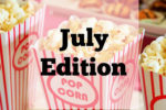 july movies