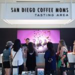 San Diego Coffee Moms :: Where We Have Been + Where We Will Be Next