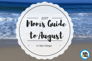 2017 guide to august